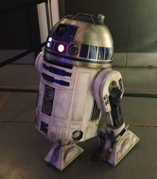 R2-D2_Ep7
